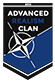 Advanced Realism Clan